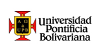 pontificia-bolivariana