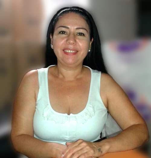 testimonio-Adriana-Urrego