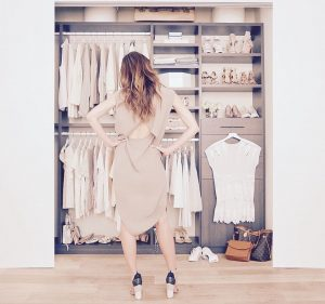 Tips-Cleaning-Out-Your-Wardrobe