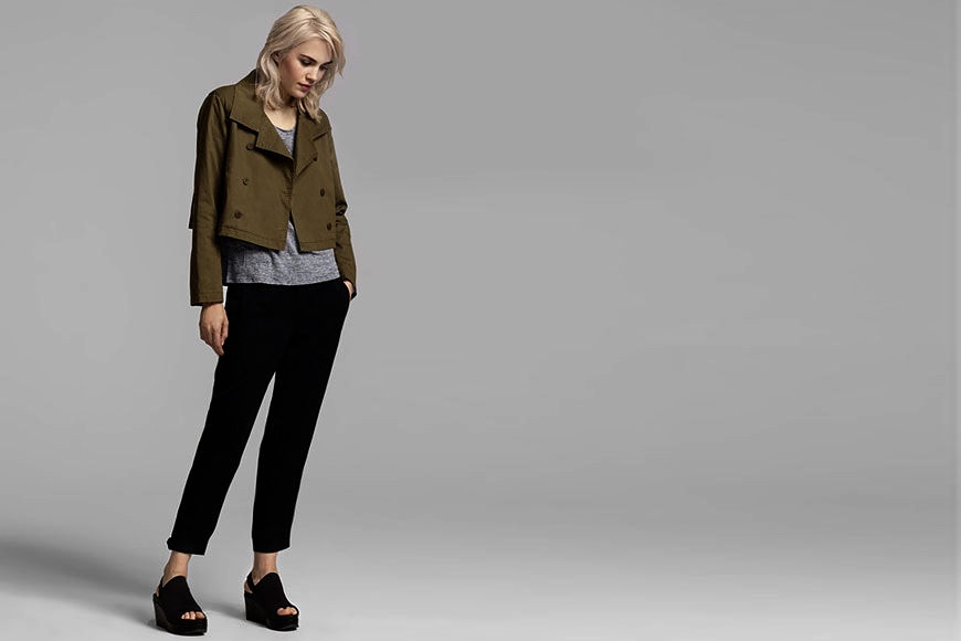 thumb_eileen-fisher-SS15-870Wx580H-2_1024